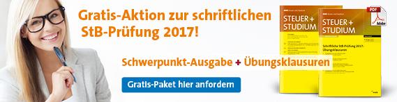 Blog_SuS_StBExamen2017