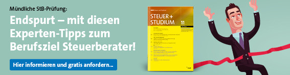 Blog_SuS_MStBExamen2017