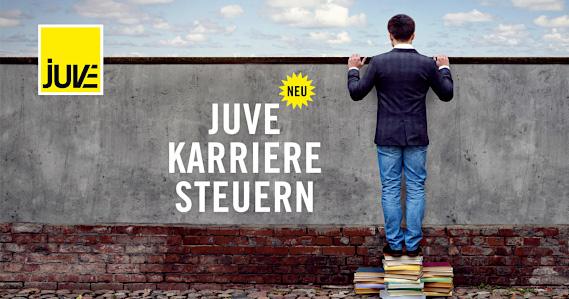 JUVE_Karriere_Steuern